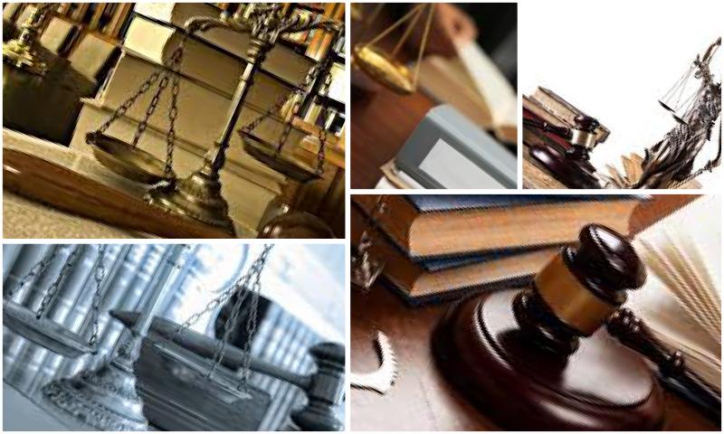 Hukuki Dava Açmak İçin Avukat Danışma