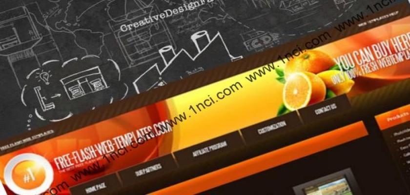 Web Sayfa Tasarımları Nedir