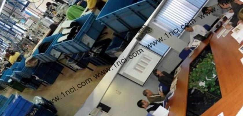 Firma Rehberi İle Ticaret Yapma