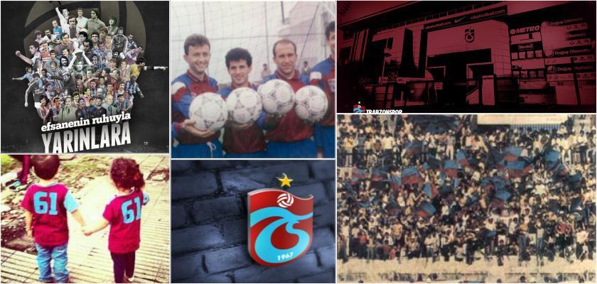 Trabzonspor Hakkında