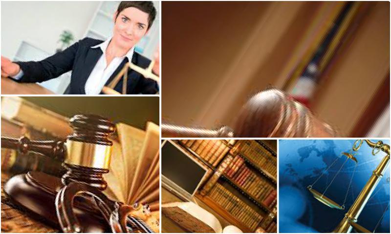 Gümrük Hukukunda En Çok Görülen Davalar