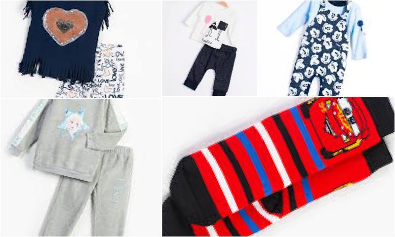 Bebeğiniz için Doğru Alışveriş Yapmanın Püf Noktaları