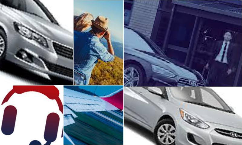 İnternette Güvenilir Rent A Car Firması Var Mıdır?