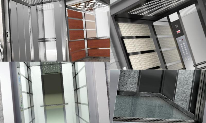 Asansörlerin Bakımı Nasıl Yapılır?