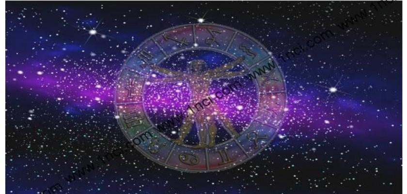 Astrolojiye Dönüş