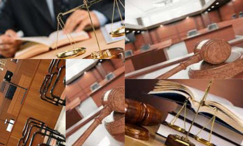 Aile Hukuku Alanında Verilen Avukatlık Hizmetleri Nelerdir