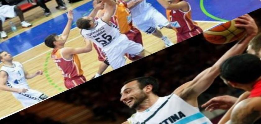 Basketbolun Oyun Kuralları Nelerdir