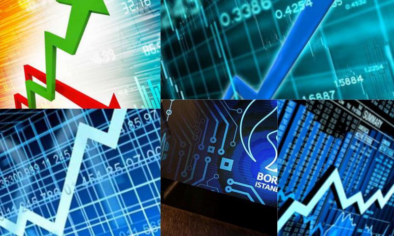 Borsa Kaçta Kapanıyor?