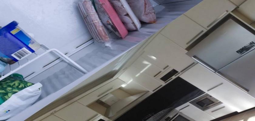 Buzdolabı Temizliği Nasıl Yapılmalı?