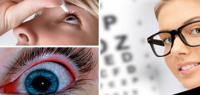 Renk Körü Olanlar Hangi Tip Lens Kullanmalıdır