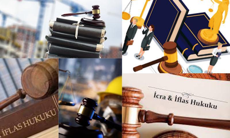 Miras Hukuku Davaları Nasıl İlerler?
