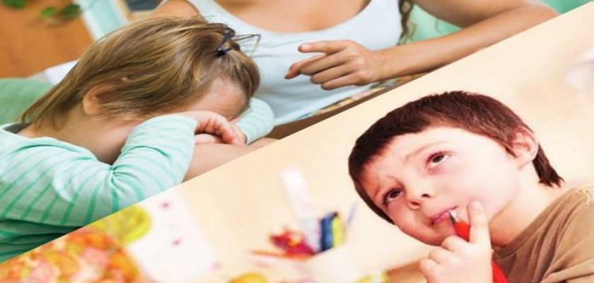Çocuğunuzun Ders Çalışmasını Nasıl Sağlarsınız