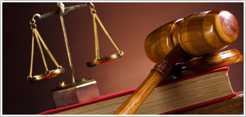 Marka Davalarında Yargıtay Kararı Nedir?
