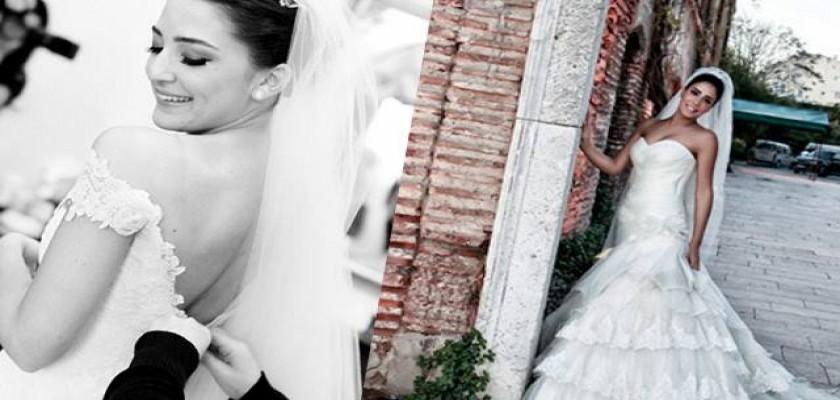 Dış Mekan Çekimlerinin Düğün Öncesi Bir Gün Yapılmasının Önemi Nedir