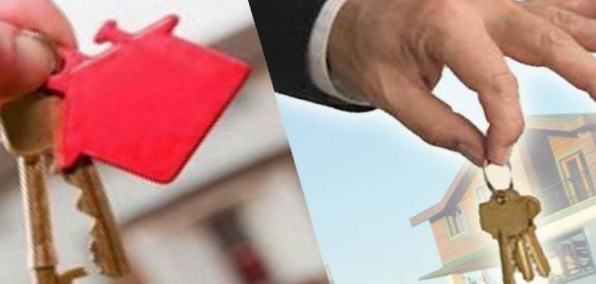 Ev Satın Alırken Nelere Dikkat Edilmeli