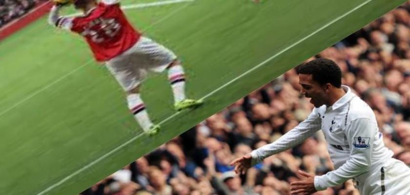 Futbolun Ortaya Çıkış Hikayesi