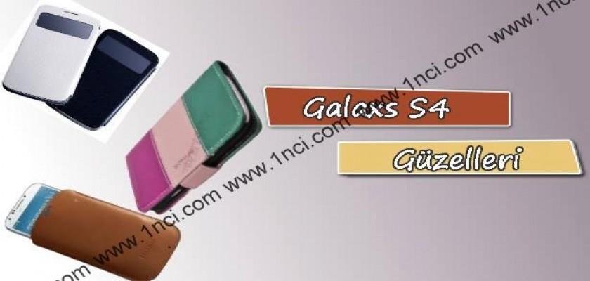 Samsung Kılıflar Bir Başka