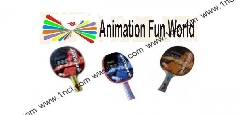 Animasyon Gösterilerindeki En Önemli Unsur Animasyon Kostümleri