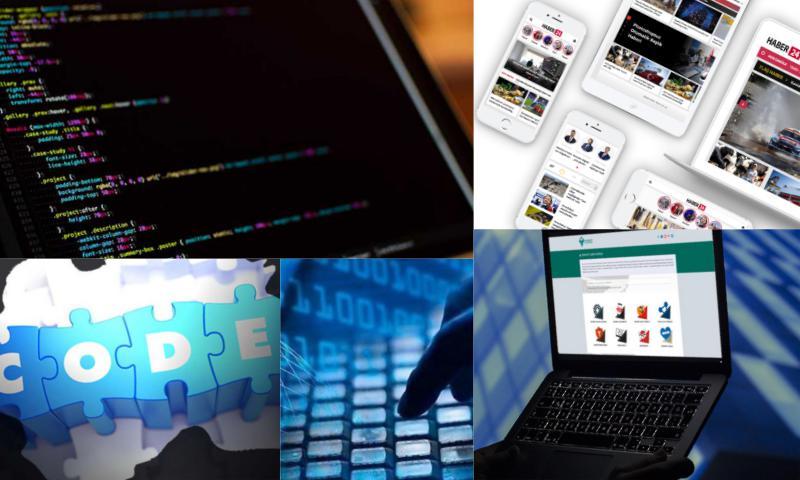 Haber Sitesi Yazılımı için Önemli Özellikler