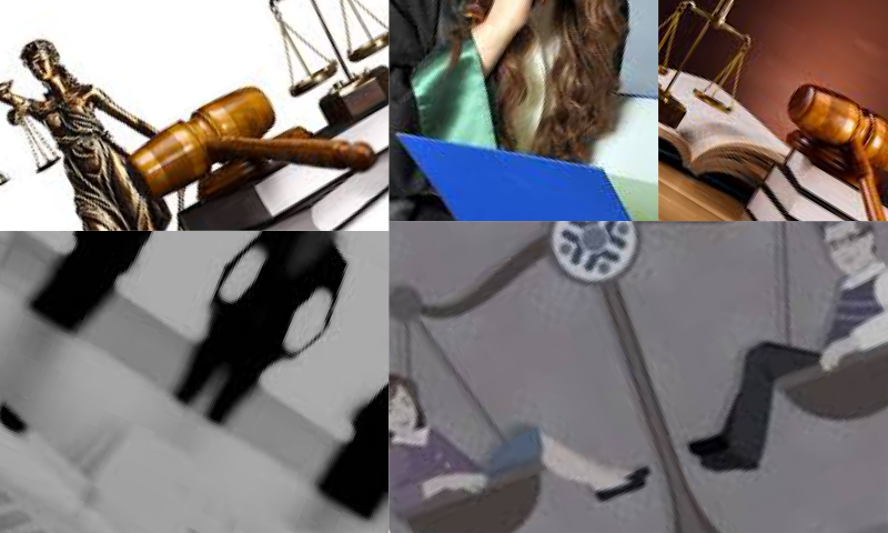 Marka Tescil Avukatı Nedir?
