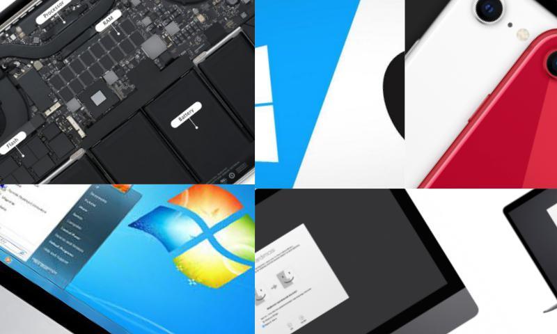 Mac Dizüstü Bilgisayarların Pil Sorunları ve Çözümleri