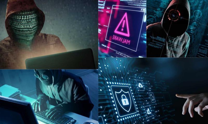 Siber Güvenlik Operasyon Merkezi Hizmeti