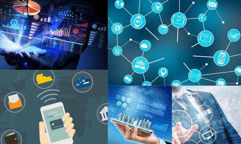 Bilişim Teknoloji Takibi Nasıl Olmalıdır?