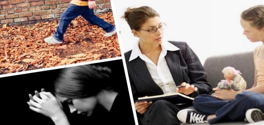 Kitap Okumanın Ruhsal Sorunların Çözülmesinde Rolü Nedir