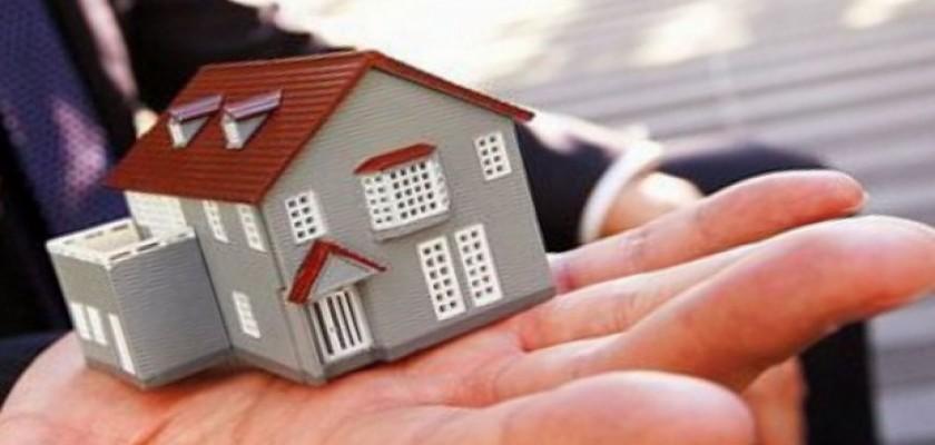 Konut Kredisinde İstenen Belgeler ve Başvuru Şartları Nelerdir?