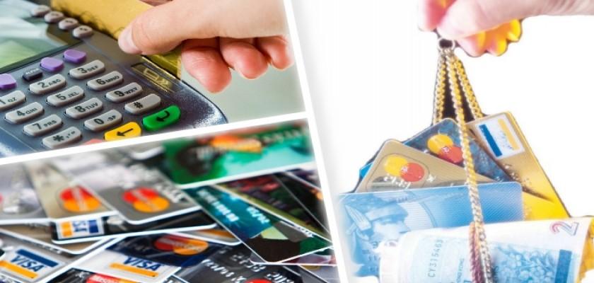 Kredi Kartı Yıllık Aidat Ücreti Nedir