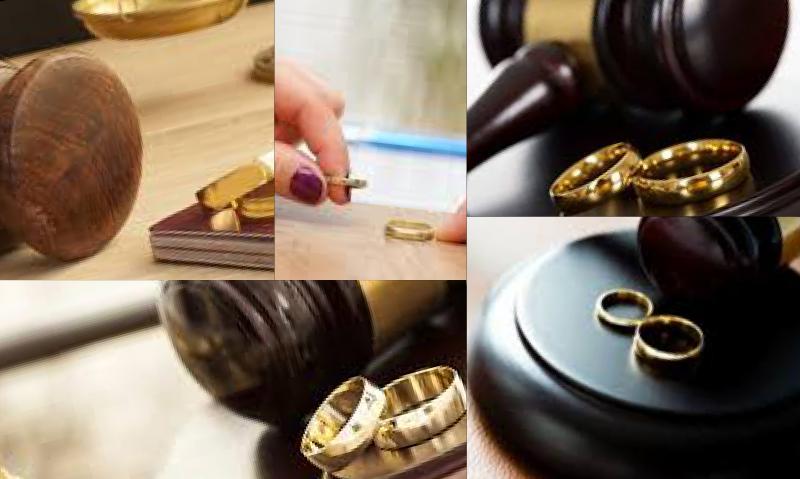 Avukatlık Hizmetleri Nelerdir?