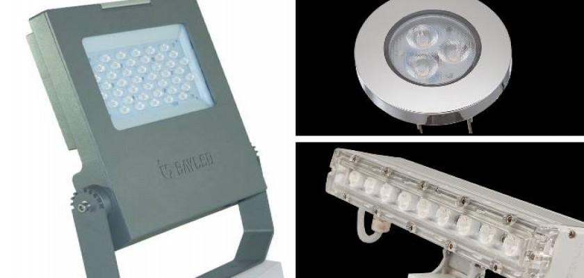 LED Aydınlatmaların Diğerlerinden Farkı Nedir