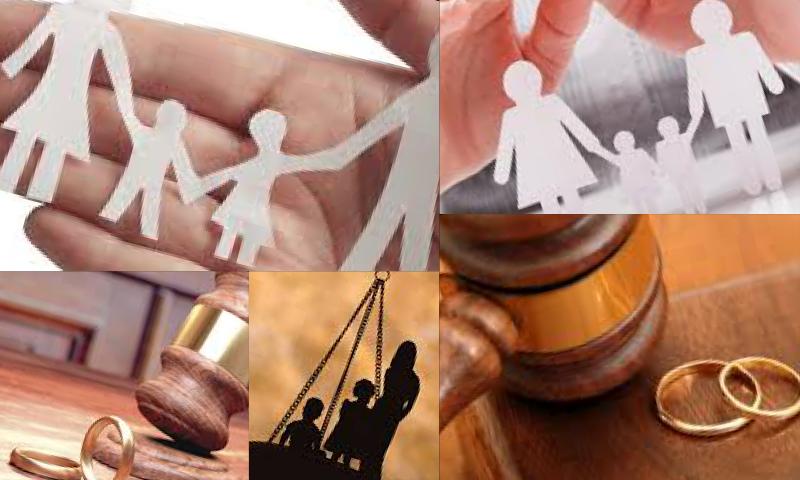 Aile Hukuku Hangi Konuları Kapsamaktadır?