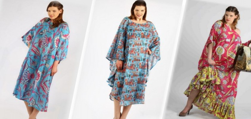 Otizmli Destinatörlerin Hazırladığı Tasarımlarla Moda Dünyasına Farklı Bir Bakış