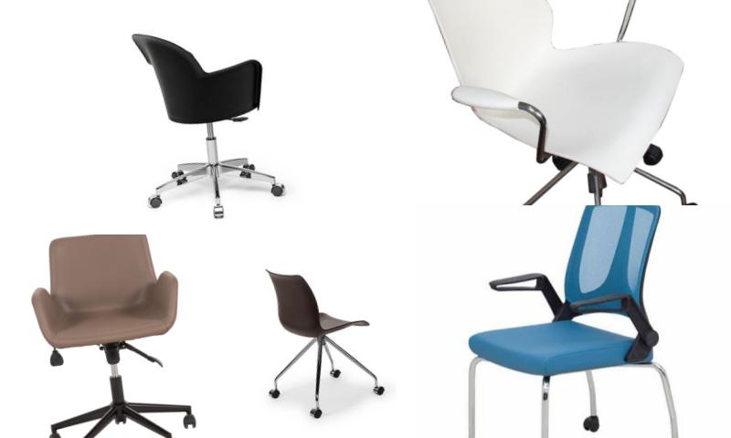 Ofis Sandalyesinin İşlevleri