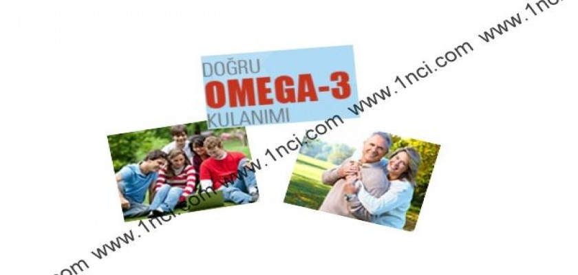 Omega 3 Hangi Yiyeceklerde Var