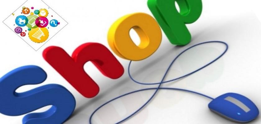 Online Alışverişin Yararları ve Zararları Nelerdir?