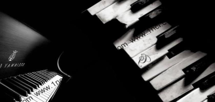 Piyano Dersi Fiyatları