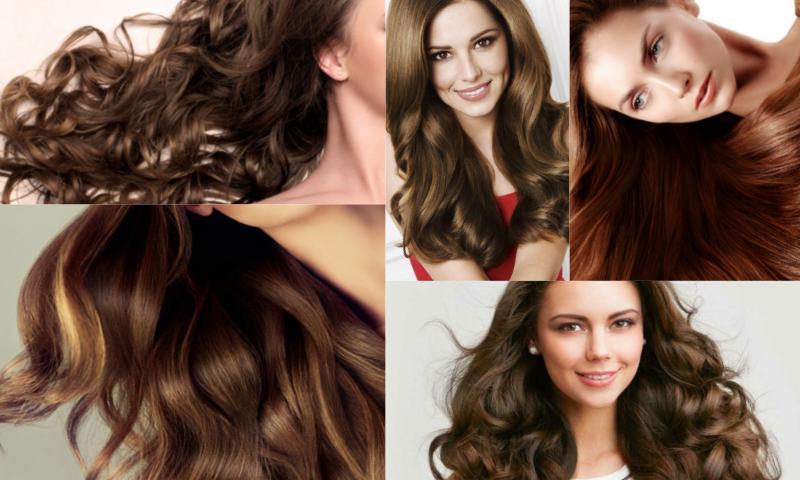 Saç Gürleştirme için Neler Yapılmalı?