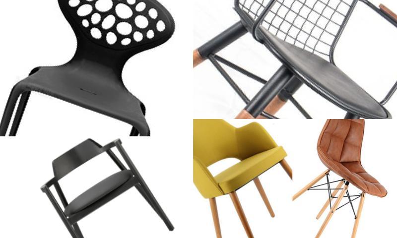 Restoranlarda Nasıl Bir Sandalye Tarzı Belirlenmelidir?