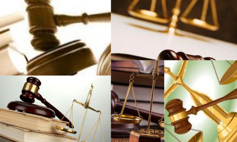 Boşanma Avukatı ve Arabuluculuk