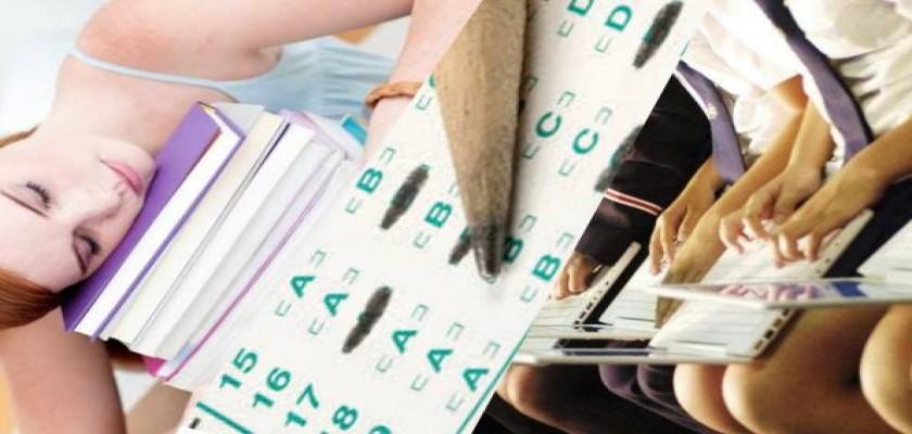 Kpss Sınavları Kpss Kursları İle Kolaylaşıyor