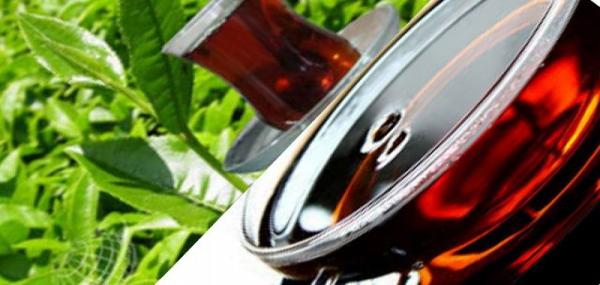Siyah Çayın Faydaları ve Zararları Nelerdir