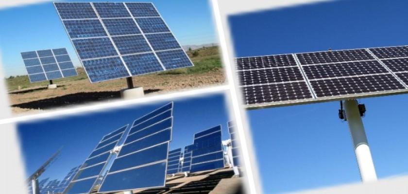 Solar Şebeke Bağlantılı Sistem Nasıl Kullanılır?
