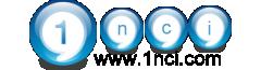 1nci.com Logo